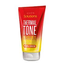 termal